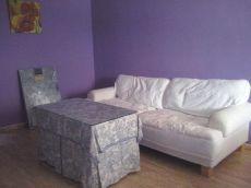 Alquilo piso en Gelves