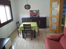 Alquiler piso en Tortosa, zona Remolinos