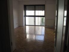Estupendo piso de 2 habitaciones