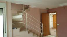 D�plex 2 dormitorios en alquiler.