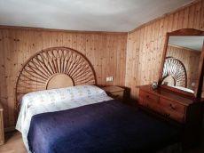 Aquilo apartamento en Playa la Barrosa