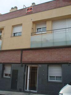 Duplex 1 habitacion con terraza y balcon