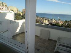 Tenerife preciosa vista los cristianos ultima planta