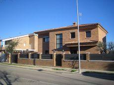 Casa en Urb. Bonanova Calafell