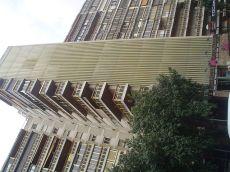 Alquilo piso en la avenida Luis de Morales 24