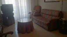 Apartamento de 2 dormitorios Zona Toledo.