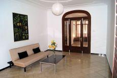 Alquiler de Piso con Terraza privada en Manacor