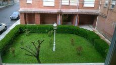 Alquiler piso en Guardo, 3 Habitaciones,para entrar a vivir.