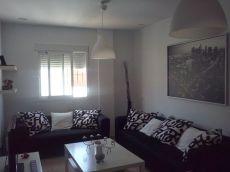 Alquiler piso centrico Chiclana de la Frontera