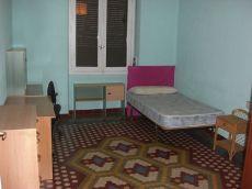 Piso de 7 dormitorios en Maria Auxiliadora