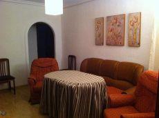 Piso en barrio del naranjo primera planta 3 dormitorios