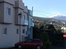 Alquiler en La Orotava, Estrenar.