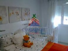 Piso, San Pablo, 1 dormitorio.