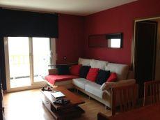 Espectacular piso en alquiler en Cunit totalmente reformado