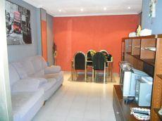 Alquiler piso Ciempozuelos