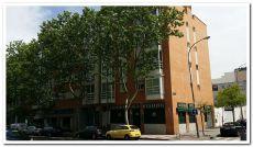 Excelente apartamento en calle Alcal� 508 con plaza garage