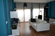 Apartamento nuevo a capricho