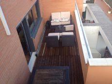 Cantizal,�tico 90 m, terraza 120 m, 2 dorm