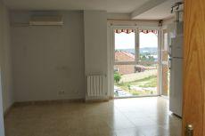 Apartamentos alquiler Mejorada