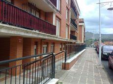 Apartamento en alquiler Castro Urdiales