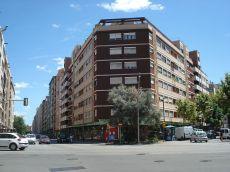 Piso Medico Jose Darder 2 ,140 m, 4 dormitorios, dos ba�os