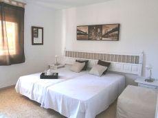 Chollo 295 euros al mes Apartamento en J�vea playa el Arenal