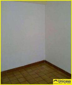 Piso en San Lorenzo de 3 dormitorios con opcion a compra