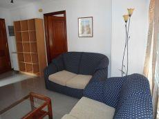 Apartamento en pi y margall