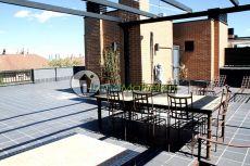 Madrid, Valdemar�n, Atico d�plex de 190 m2, 4 dormitorios