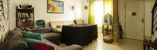 Casa completamente amueblada en Puerto Real