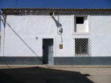 Casa de pueblo, grande en Pe�aflor, Zaragoza