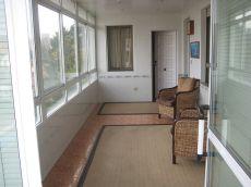 Coqueta casa en Coia