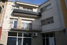 Apartamento muy bonito en el centro del Palau de Anglesola