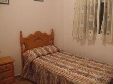 Casa adosada en las afueras de Nerja con tres dormitorios