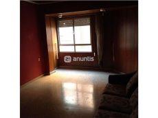 Alquiler piso ascensor Mariano benlliure