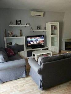 Alquiler casa con 2 ba�os Pinar de los franceses