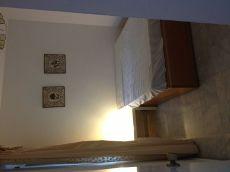 Apartamento Algeciras Rinconcillo