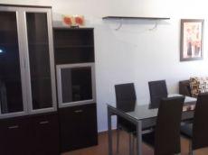 Moderno apartamento amueblado en Armilla