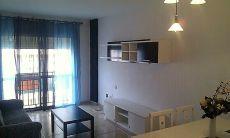 Alquiler piso tres dormitorios Mijas costa.