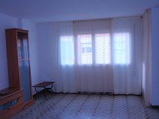 Precioso piso en Reus, Tarragona