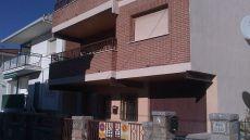 Alquiler piso 4 dormitorios collado mediano