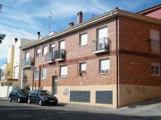 D�plex impecable 4 dor,2 ba�os,garage en centro Colmenarejo