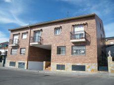 Precioso duplex 3hab,2 ba�os con garage centro Colmenarejo
