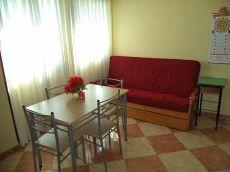 Apartamento 1 habitacion en Aluche muy bien comunicado