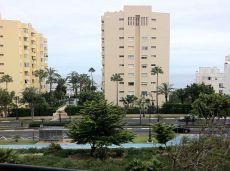 Vivienda de 2 Dormitorios Puerto Deportivo con Garaje.