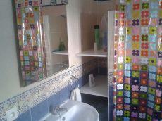 Alquiler Casa en Almad�n de la Plata
