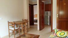 Se alquila piso de 2 hab., 2 balcones, amueblado, la Orotav...