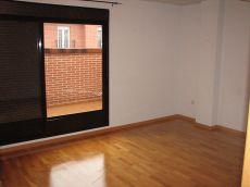 Ciempozuelos piso con terraza con un dormitorio