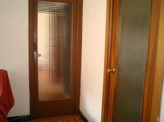 Alquilo piso directo del propietario