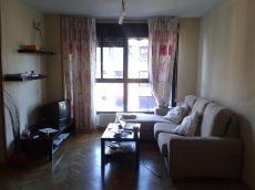 Estupendo piso junto a Universidad Carlos iii